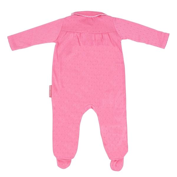 Pyjama dors-bien bébé fille Pyjama Party