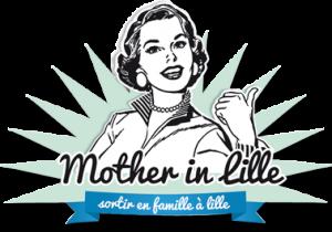 """""""Mother in Lille"""" à la pêche aux idées cadeaux originales chez Little Crevette !"""