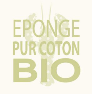 logo-eponge-bio-01-01