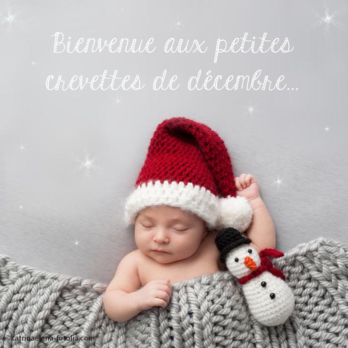 bebe-decembre
