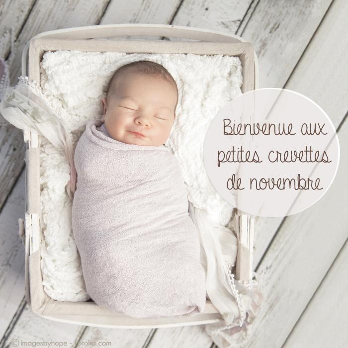 bebe-novembre