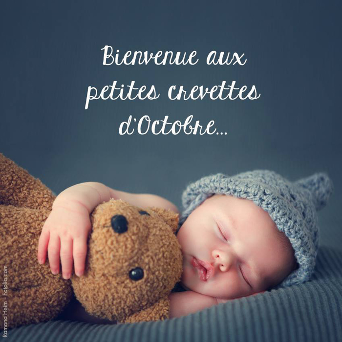 bebe-octobre