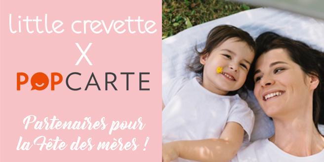 Concours photo spécial Fête des mères ! {concours terminé}
